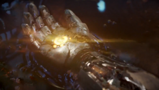 New Avengers Game Teaser Trailer by Square Enix, Marvel and Deus Ex Devs