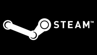 Steam's Concurrent User Numbers Peak at Record 14 Million