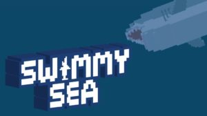 Swimmy Sea: How to Unlock the Secret King Crab, Seabeard & More