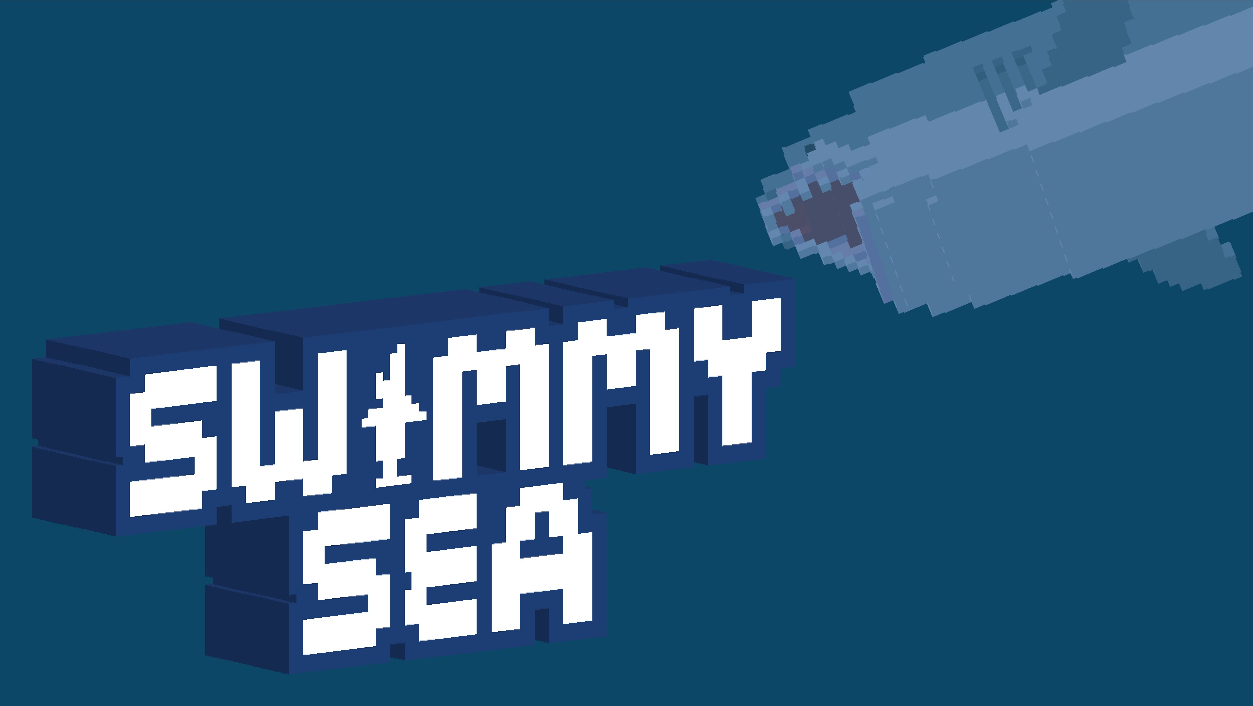 Swimmy Sea: How to Unlock Every Secret & Special Character