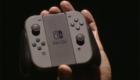 Switch-JoyCons-Buttons2