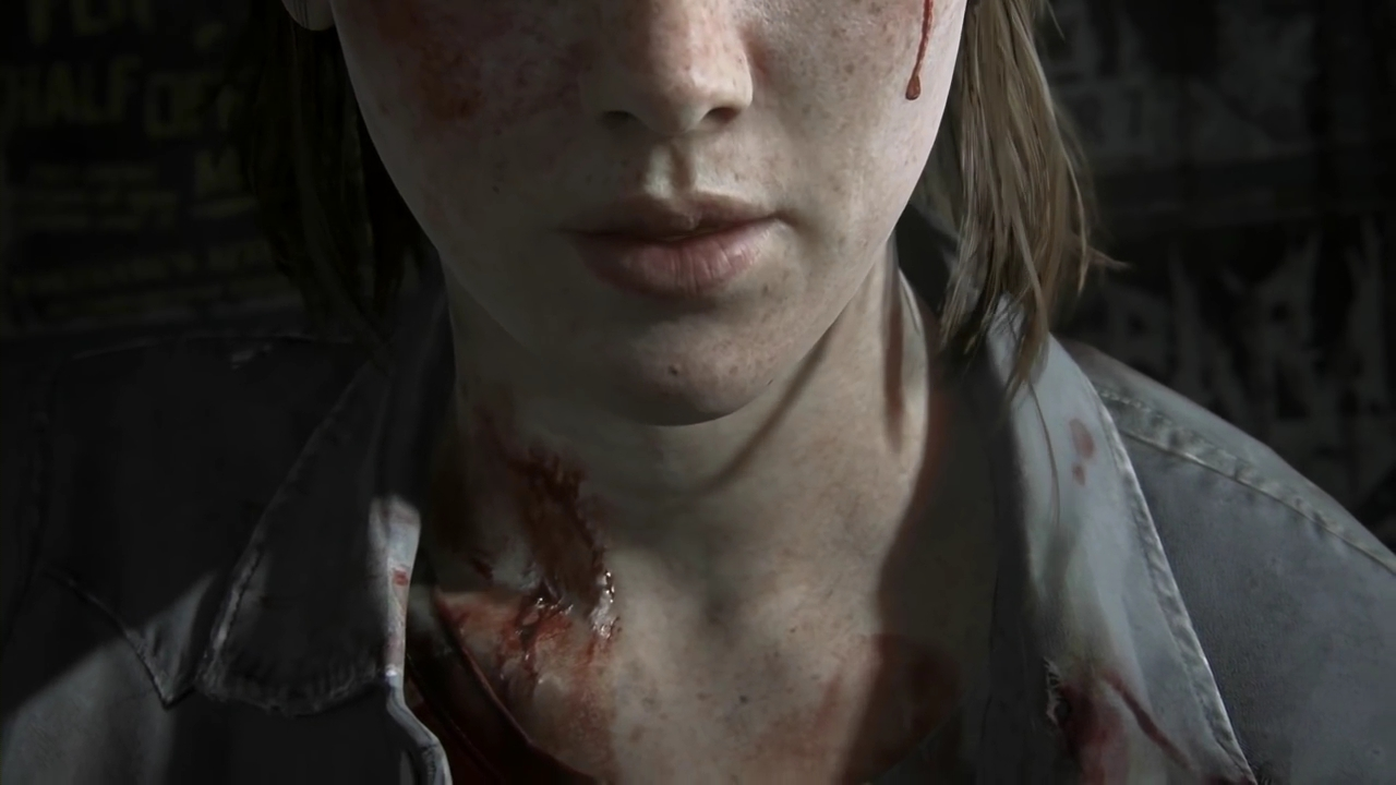 Last Of Us 2 Story, Rumors  Release Date  What We Know -6654