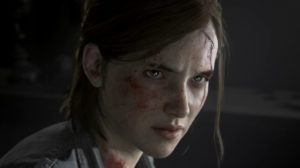 "Last of Us Part Two is ""Going To Be Amazing"" According to Naughty Dog President"