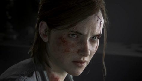 Sony Officially Starts Commercial Advertisement for The Last of Us Part II [Video]