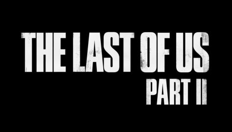 THE LAST OF US 2 Official Trailer (2018) PS4.mp4_000226593