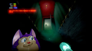 Tattletail: How To Survive Every Night | Full Walkthrough