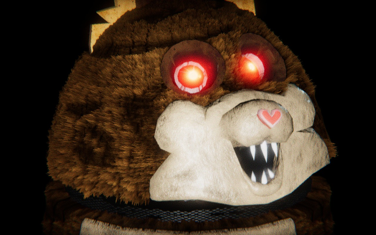 Tattletale The Scary Game for Android - APK Download |Tattletale Horror Game