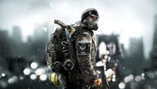 The Division Developers Are Working On A Battle Royale Game – Rumor
