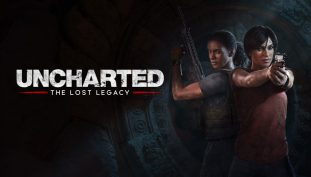 Uncharted: The Lost Legacy: Every Trophy Available | Trophies Guide