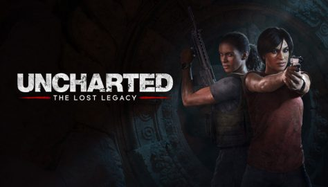 Uncharted-Lost-Legacy-1080P-Wallpaper