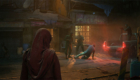 Uncharted-Lost-Legacy-394P-Wallp[aper
