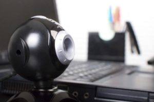 Improve Computer Security By Disabling Your Webcam — Here's How