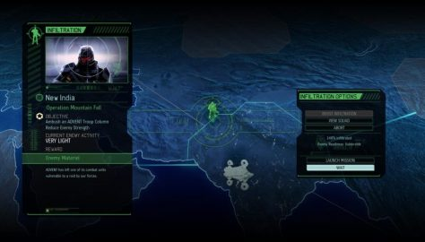 XCOM 2 Long War 2 Mod Brings Big Changes to the Strategy Layer on PC