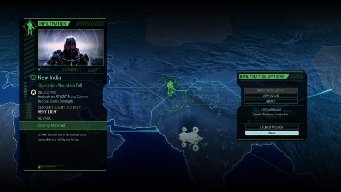 Xcom 2 long war 2 mod brings big changes to the strategy layer on pc publicscrutiny Gallery