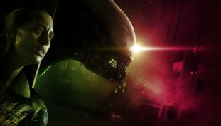 [Update] Are We Getting An Alien: Isolation Sequel Announcement This Month?