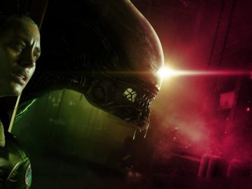 Daily Deal: Alien Isolation Collection Is 75% Off On Gemly
