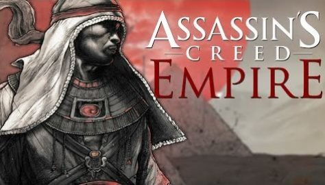 assassins-creed-empire-release-date-news-update-2016-release-not-happening-gameplay-revamp-details-here