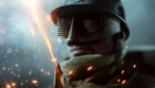 battlefield-1-they-shall-not-pass-dlc-details-soldier-visor-1067x600