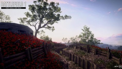 battlefield-1-they-shall-not-pass-dlc-details-trench-1067x600