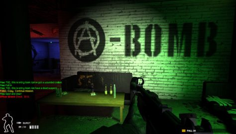 bf9c2ceeb3b3378e4302e6f0fc0975674319d0ec83f4dd3cd4337b51330dab13_product_card_screenshot_600