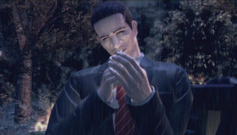 deadly-premonition-francis-york-morgan