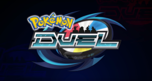 Gotta Beat 'Em All! Pokémon Duel Delivers Epic Phone V Phone Strategy