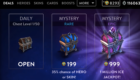 epic-mystery-chest