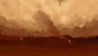 etienne-beschet-414th-on-geonosis-background