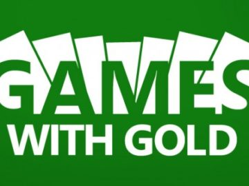 Games With Gold Xbox One and Xbox 360 February Lineup Announced