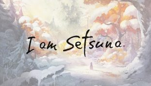 I Am Setsuna Confirmed as New Launch Title for the Switch