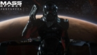 mass_effect_andromeda_e3_trailer_6-1152x648