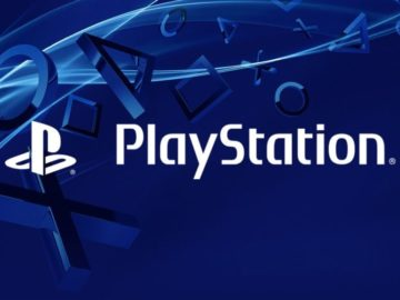 Get a Free Game If you Subscribe For PS Plus on PlayStation Store Asia