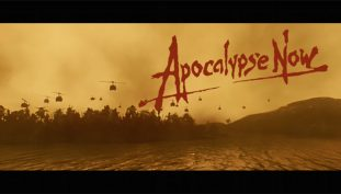 Apocalypse Now game