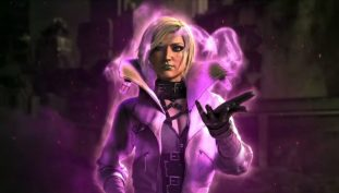 "Microsoft Confirms Phantom Dust Development's ""Going Well"""