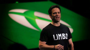 Phil Spencer Explains Why Project Scorpio Will Launch Year After PS4 Pro