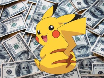 Pokemon Go CEO Provides Insight Into Reasons For the Game's Success