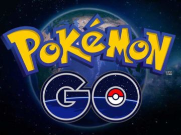 Legendary Pokemon Coming This Year In Pokemon Go