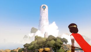 Rime 2 Isn't Happening Any Time Soon