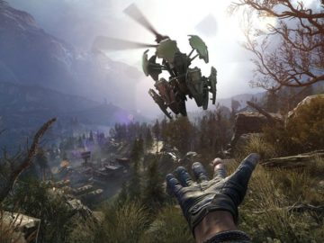 Sniper Ghost Warrior 3 Open Beta Registration Available Now