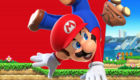 super-mario-run-falling-nintendo-stock-930x523