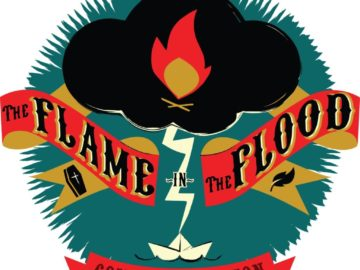 Survival Voyage The Flame in the Flood's Exclusive PS4 Release Unveiled
