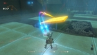 the-legend-of-zelda-breath-of-the-wild-1-1