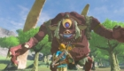 the-legend-of-zelda-breath-of-the-wild-1-9