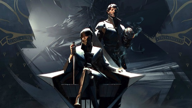 Dishonored 2's Second Free Game Update Is Available Worldwide Today