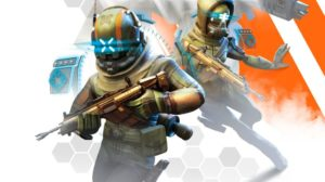 Titanfall: Frontline, Respawn's Mobile Card Game Cancelled