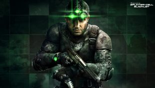 Did GameStop Just Leak New Splinter Cell Game Prior To E3?