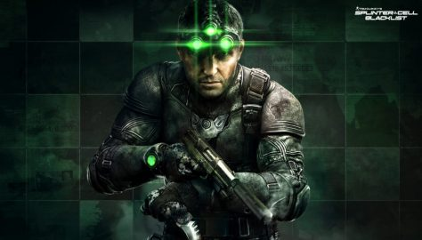 tom-clancys-splinter-cell-blacklist-jpeg-hd