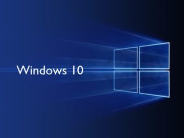 Microsoft Officially Reveals Game Mode To Improve Windows 10 Performance