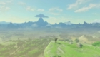 1486329520559-breath_wild_open_field