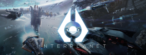Four Thirty Three Inc Reveals Its Latest Mobile Game InterPlanet